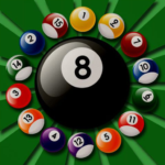 Billiards and snooker : Billiards pool Games free 5.0 APK (MOD, Unlimited Money)