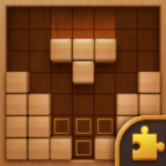 Block Jigsaw Puzzle 14.0 APK (MOD, Unlimited Money)
