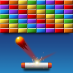 Bricks Breaker King 1.5.3  APK (MOD, Unlimited Money)