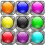 Bubble Lines 98 12.4 APK (MOD, Unlimited Money)