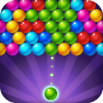 Bubble Shooter 1.02 APK (MOD, Unlimited Money)