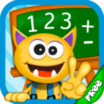 Buddy: Math games for kids & multiplication games 7.5.1 APK (MOD, Unlimited Money)