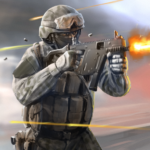 Bullet Force 1.77.0 APK (MOD, Unlimited Money)