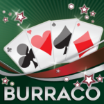 Burraco e Pinelle Online 3.81 APK (MOD, Unlimited Money)