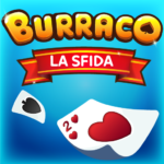 Burraco: la sfida 2.15.3 APK (MOD, Unlimited Money)