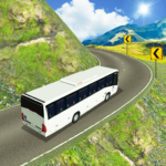 Bus Racing : Coach Bus Simulator 2020 1.1.5 APK (MOD, Unlimited Money)