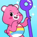 Care Bears: Pull the Pin 0.3.3 APK (MOD, Unlimited Money)