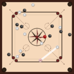 Carrom Champion 1.1.3 APK (MOD, Unlimited Money)