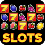 Casino Slots – Slot Machines Free 1.3.1 APK (MOD, Unlimited Money)