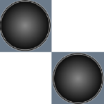 Checkers for Android 3.1 APK (MOD, Unlimited Money)