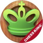 Chess King (Learn Tactics & Solve Puzzles) 1.3.9 APK (MOD, Unlimited Money)