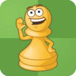 Chess for Kids – Play & Learn 2.3.3 APK (MOD, Unlimited Money)