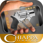 Chiappa Rhino Revolver Sim 2.0 APK (MOD, Unlimited Money)