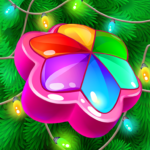 Christmas Sweeper 4 1.8.0 APK (MOD, Unlimited Money)