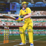 Cricket World Tournament Cup 2021: Play Live Game 8.0 APK (MOD, Unlimited Money)