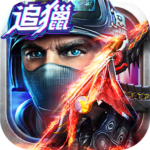 全民槍戰Crisis Action: No.1 FPS Game 3.10.06 APK (MOD, Unlimited Money)