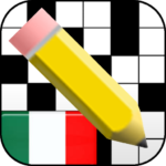 Cruciverba gratis Italiano 2.0.3 APK (MOD, Unlimited Money)