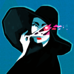 Cultist Simulator 3.5.1 APK (MOD, Unlimited Money)