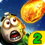 Disaster Will Strike 2 1.215.195 APK (MOD, Unlimited Money)
