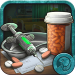 Doctor's Mysterious Case 3.07 APK (MOD, Unlimited Money)