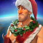 DomiNations 9.920.920 APK (MOD, Unlimited Money)