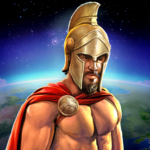 DomiNations Asia 9.910.912 APK (MOD, Unlimited Money)