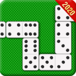 Dominoes – Classic Dominos Board Game 2.0.10 APK (MOD, Unlimited Money)