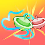 Draw Coliseum 0.21 APK (MOD, Unlimited Money)