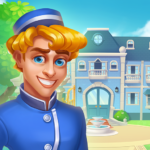 Dream Hotel: Hotel Manager Simulation games 1.0.6 APK (MOD, Unlimited Money)