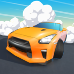 Drift Clash Online Racing 1.6 APK (MOD, Unlimited Money)
