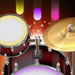 Drum Live: Real drum set drum kit music drum beat 4.2 APK (MOD, Unlimited Money)