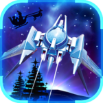 Dust Settle 3D-Infinity Space Shooting Arcade Game 1.59 APK (MOD, Unlimited Money)