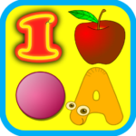 Educational Games for Kids 4.2.1092 APK (MOD, Unlimited Money)