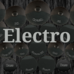 Electronic drum kit 2.09 APK (MOD, Unlimited Money)