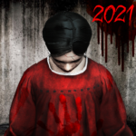 Endless Nightmare: Epic Creepy & Scary Horror Game 1.1.0 APK (MOD, Unlimited Money)