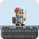 Epic Game Maker – Create and Share Your Levels! 1.95 APK (MOD, Unlimited Money)