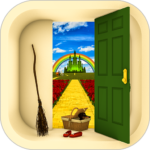 Escape Game: The Wizard of Oz 2.1.0 APK (MOD, Unlimited Money)