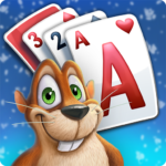 Fairway Solitaire – Card Game  APK (MOD, Unlimited Money)
