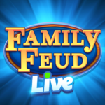 Family Feud® Live! 2.13.9 APK (MOD, Unlimited Money)