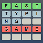 Fast Typing Game : Test your writing speed 4.1  APK (MOD, Unlimited Money)
