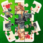 Fifteen Puzzle Solitaire 5.1.1853 APK (MOD, Unlimited Money)