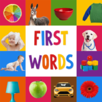 First Words for Baby 2.5 APK (MOD, Unlimited Money)
