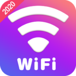 Free WiFi Passwords-Open more exciting 1.1.1 APK (MOD, Unlimited Money)