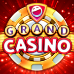 GSN Grand Casino – Play Free Slot Machines Online 2.99.32 APK (MOD, Unlimited Money)