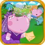 Games about knights for kids 1.0.9 APK (MOD, Unlimited Money)