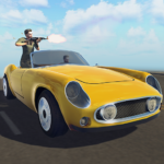 Gang Racers 1.13 APK (MOD, Unlimited Money)