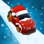 Gear Race 3D 1.5 APK (MOD, Unlimited Money)