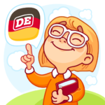 German for Beginners: LinDuo HD 5.14.1 APK (MOD, Unlimited Money)