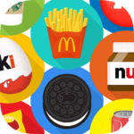 Guess the Food, Multiple Choice Game 2.0.4 APK (MOD, Unlimited Money)