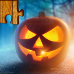 Halloween Jigsaw Puzzles Game – Kids & Adults 🎃 28.0 APK (MOD, Unlimited Money)